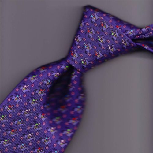 buy hermes tie