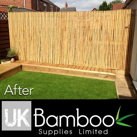 Uk Bamboo Supplies Ltd Ukbamboo On Pinterest