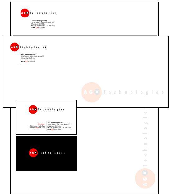 Envelope Design Examples  Google Search  Salvadore Dali Final