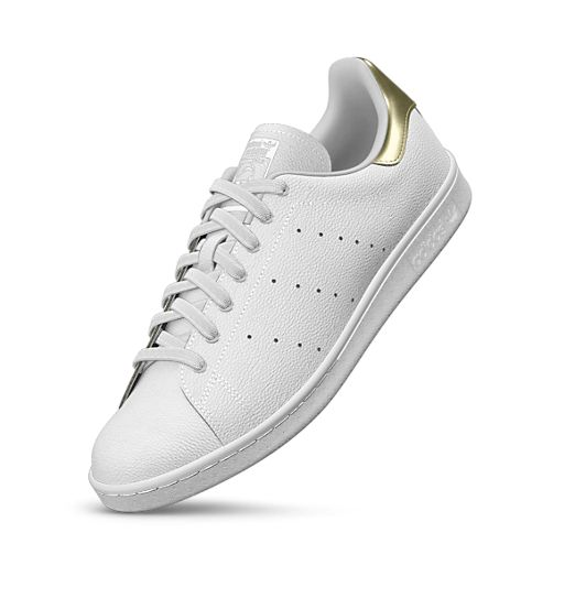 Shop for mi Stan Smith Leather at adidas.ca! See all the styles and colours  of mi Stan Smith Leather at the official adidas online shop Canada.