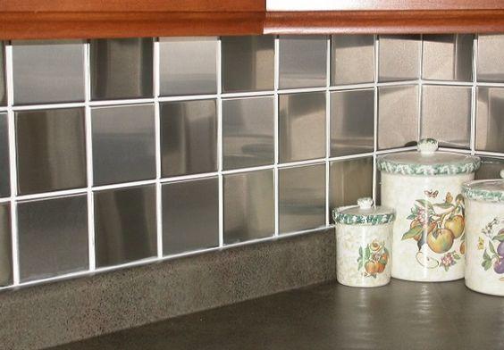 #Limpiar azulejos de la #cocina con #FilterQueen #Majestic