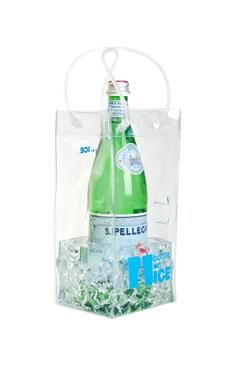 4th of July MEMORIAL DAY SPECIAL!  Bottle On Ice 3 PACK (Red + Clear + Blue). Only $19.99 (Save 40%!)  only at http://www.ortutraders.com/: