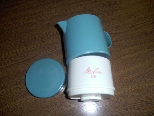 Melitta-ein-Personen-Kaffee-zubereiter