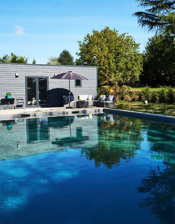 Maison D Hote De Charme En Vendee Le Celadon Maison D Hotes Maison D Hote France Maison