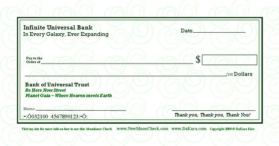 Best 25+ Cheque ideas on Pinterest O love, Basic wardrobe - cheque request form