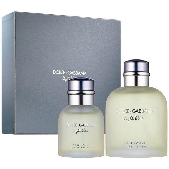 89d37c405c9a31 perfume pi givenchy sephora