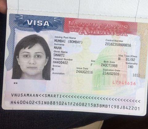 Buy Real Working Visa Online How To Get Working Visa Online