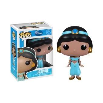 Disney - Figurine Pop Jasmine