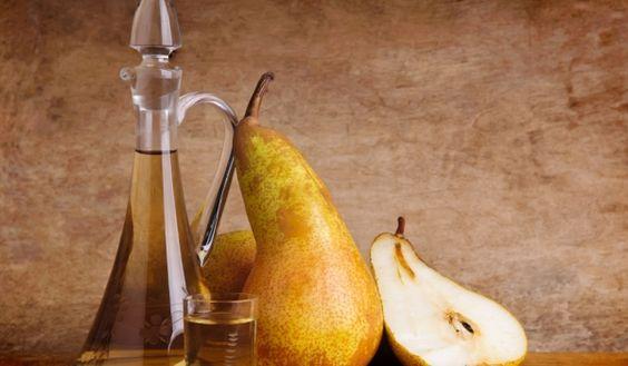 Ракията е алкохолно питие, което е разпространено най-вече сред балканските народи. Ракията е напитка с доста спорен произход. Счита се, че качествената ракия спомага за лечение на хроничен гастрит, зъбобол, артрит, хрема, шипове, ревматизъм и др.