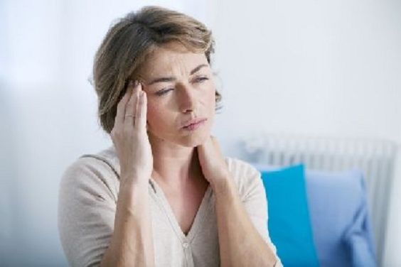 Ya se puede revertir la menopausia