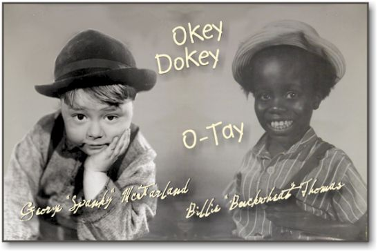 OkeyDokeyOtay.png