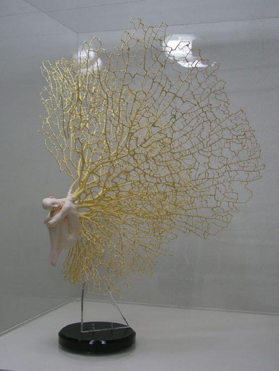 Sculpture Memories And Unique On Pinterest