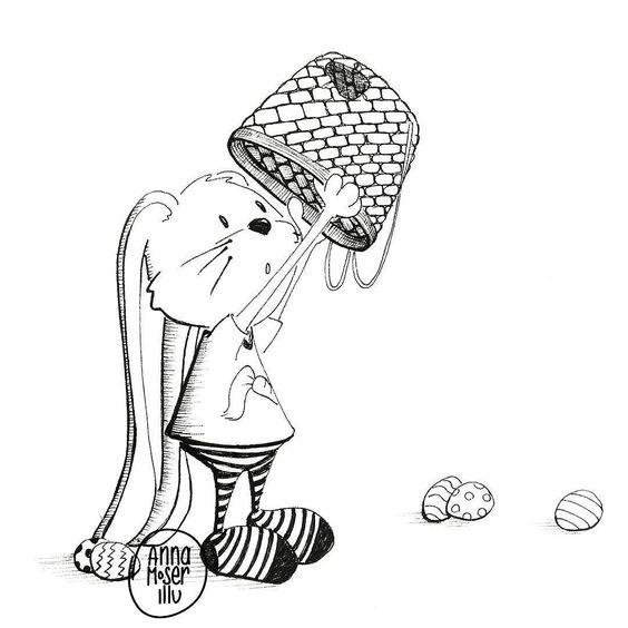 Shared by annamoserillu #madewithpaper #enclavedepod (o) http://ift.tt/28NIMyK. bunny #365doodleswithjohannafritz @byjohannafritz ja so muss das wohl gestern gewesen sein! #bunny #osterhase da ich heute noch einiges vorhab wollte ich fragen ob das jemand auf Snapchat sehen mag? wenn ja dann könnt ihr mir unter annamoserillu folgen.