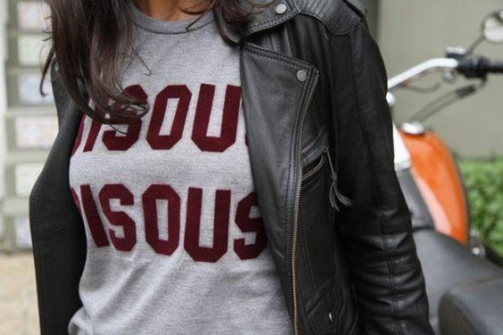 Bisous Bisous #missmelonteees
