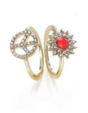 Womens Jewellery | Bracelets, necklaces & earrings | Accessorize