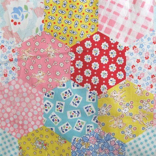1930s Fabric, Quilting Fabrics by Style, Colour, Fabrics for Quilting, The Quilters' Store and The Embroiderers' Store