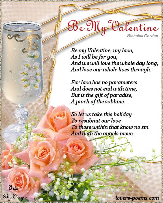 love poems for valentines day be my valentine love poem for valentine s day holidays valentines pinterest poem sweet words and friendship - Valentines Love Poems