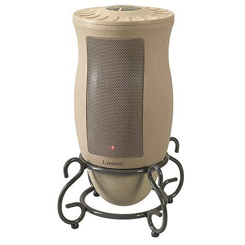 Top 10 Space Heater With Remotes Of 2019 Lasko Portable Heater Ceramic Heater