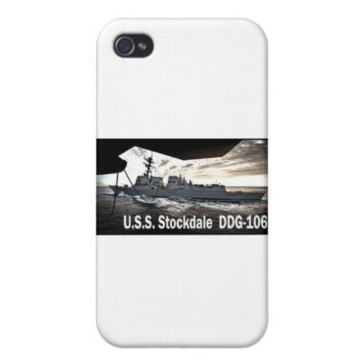 >>>Are you looking for          USS STOCKTON iPhone 4/4S COVER           USS STOCKTON iPhone 4/4S COVER Yes I can say you are on right site we just collected best shopping store that haveShopping          USS STOCKTON iPhone 4/4S COVER please follow the link to see fully reviews...Cleck Hot Deals >>> http://www.zazzle.com/uss_stockton_iphone_4_4s_cover-256535866787762289?rf=238627982471231924&zbar=1&tc=terrest