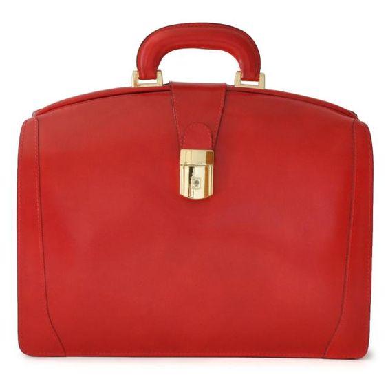 http://www.efunda.nl/winkel/aktetassen/brunelleschi-medium-briefcase/