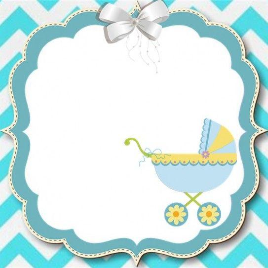 Template Kad Jemputan Cukur Jambul 1 Reasons Why Template Kad Jemputan Cukur Jambul Is Com Baby Boy Invitations Invitaciones Baby Shower Baby Shower Templates