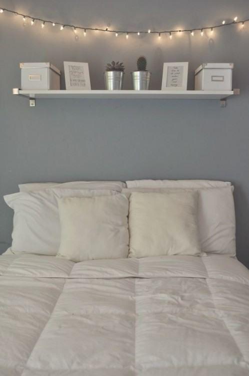 Light Gray And White Bedroom Ideas Light Blue Walls Bedroom