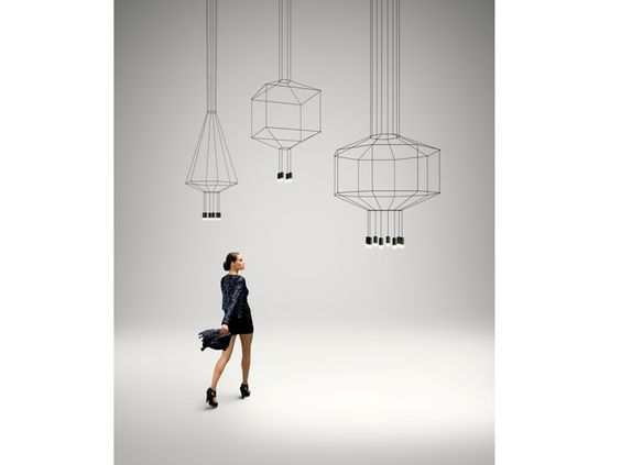 Vote for WIREFLOW by Vibia in Interior Design's Best of Year Awards! #boy2014 https://boyawards.interiordesign.net/voting/product/wireflow