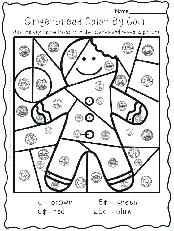 Kindergarten Worksheets Best Coloring Pages For Kids Christmas Math Worksheets Christmas Math Activities Holiday Math Worksheets
