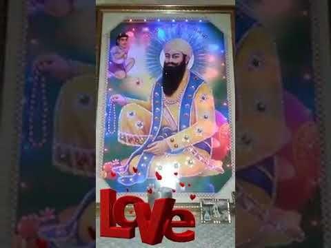 Baba Vadbhag Singh Ji Youtube In 2021 Singh Youtube Character Baba vadbhag singh ji hd wallpaper
