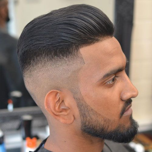 34+ How often should i get a haircut men ideas in 2021