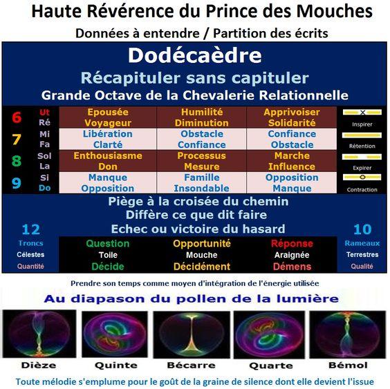 L'Echo Pieds Collés Eb835bfb0c1065733ebc0f622b456495