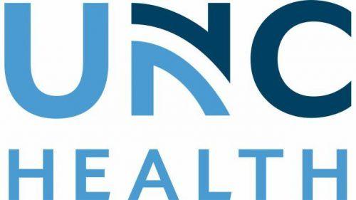 Unc Health Care Rebrands For 1 Million In 2020 Unc Health Care Health Care Health