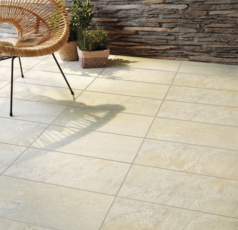 Epingle Sur Carrelage
