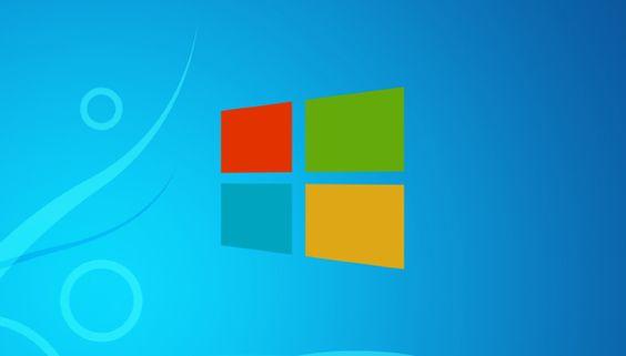 Als Windows 10 een beetje traag is, kun je een aantal dingen doen om je computer sneller te maken zonder dat je nieuwe hardware nodig hebt.