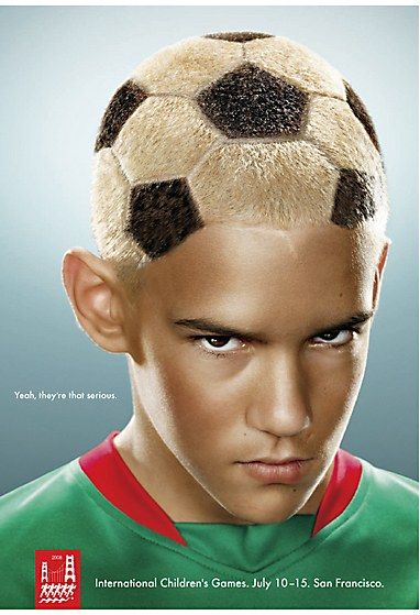 Sensational Children Games Game And Print Ads On Pinterest Hairstyle Inspiration Daily Dogsangcom