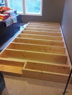 diy theater theater room platform and more theater home budget home