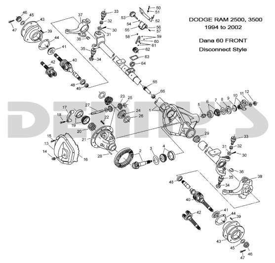 16 Schematics Engine Wiring Diagram Cummins 1999 24 V Gen 2 Engine Diagram Wiringg Net Dodge Durango Dodge Cummins