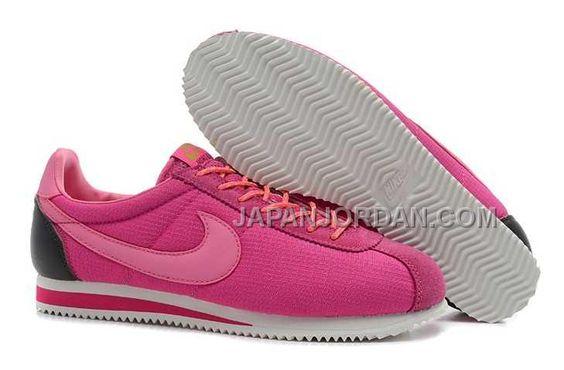 https://www.japanjordan.com/nike-classic-cortez-nylon-womens-pink.html NIKE CLASSIC CORTEZ NYLON WOMENS ピンク 新着 Only ¥7,030 , Free Shipping!