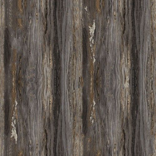 Black Fusion Formica Laminate Sheets Etchings Finish Formica Laminate Laminate Kitchen 180fx