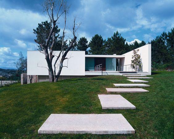 Casa 9 — Topos Atelier de Arquitectura