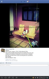 rustikale mbel facebook seite paletten rufus garage furniture pallet pallet reclaimedwood rufus rustic garage sale
