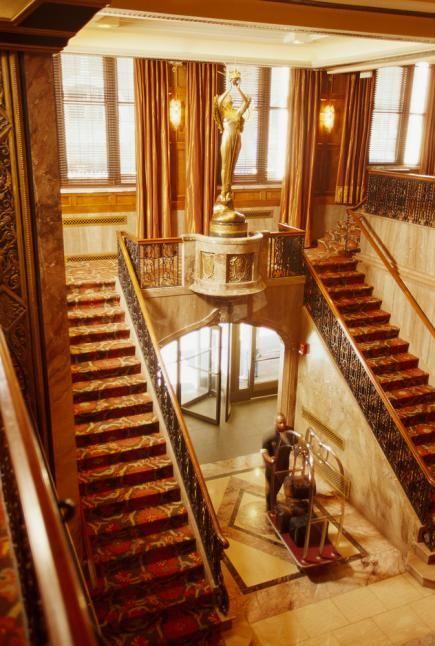 50 Romantic Midwest Getaways | Romantic, Deco And Floors