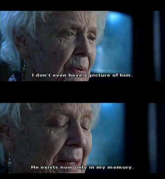 Never Let Go Titanic Quote: This Might Be The Saddest Titanic Quote. So Sad