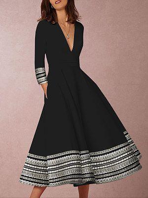 hot sale online 7b7b7 34170 Women's Clothing & Fashion | Online Shopping - berrylook.com ...