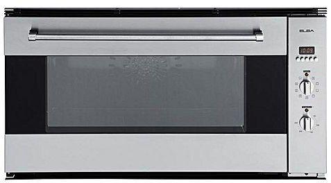فرن 90 سم كهرباء Kitchen Appliances Kitchen Appliances