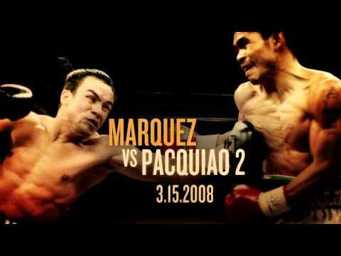 Sports Greatest Hits And Boxing On Pinterest