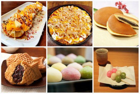 Resep Takoyaki Jepang Spesial Seenak Restauran Lengkap Dengan Bahan Dan Langkah Cara Membuat Adonan Makanan Takoyaki Makanan Jepang Resep Resep Masakan Jepang