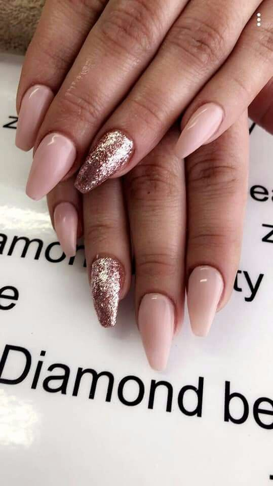 Pin By India Wylie On Nails Gel Nails Nails Beauty