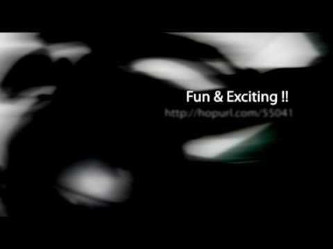 Jakks EyeClops Night Vision Infrared Stealth Goggles for Kids - http://nightvisiongogglestoday.com/night-vision-googles-for-sale/jakks-eyeclops-night-vision-infrared-stealth-goggles-for-kids/