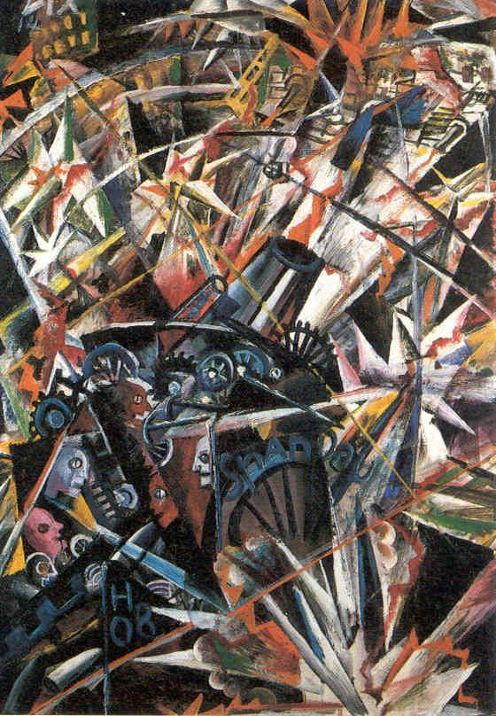 otto dix | Otto Dix, Bildnis des Malers Franz Radziwill, 1928 ©VG Bild-Kunst ...
